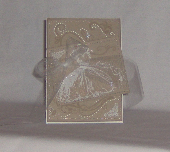 Rubber stamps page 3 for Wedding dress rubber stamp