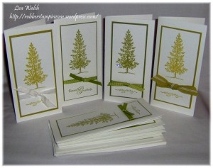 moms-cards
