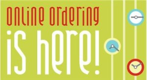 online-ordering-is-here1