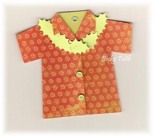 becky-shirt-2