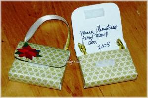 beckys-purses