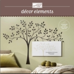 decor-elements-phase-three2