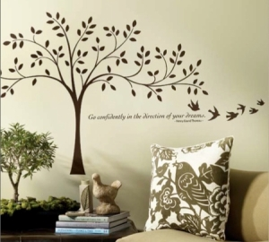 decor-elements-tree