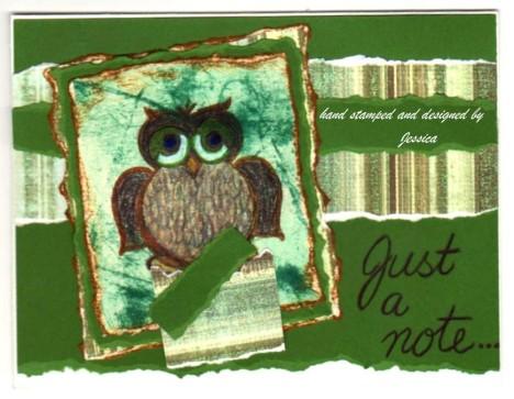 jessicas-owl1