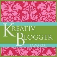 award_kreativblogger