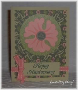 cheryls-card1