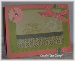 cheryls-card2