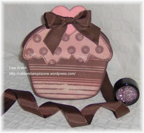cupcake-valentine