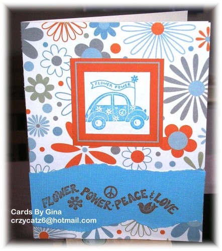 ginas-card1