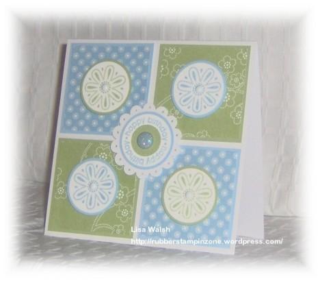 polka-dot-punches-birthday-011