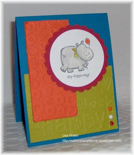 pun-fun-hippo2