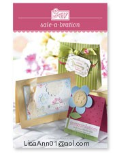 sale-a-bration-catalog4