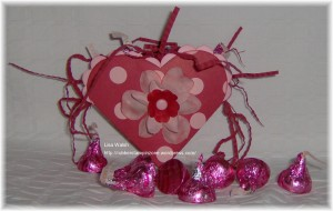 valentine-treat-pouch2