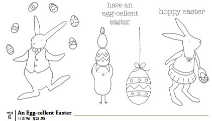 an egg-cellent-easter-a