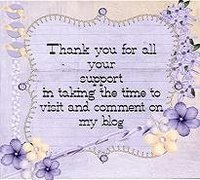 comments_award1