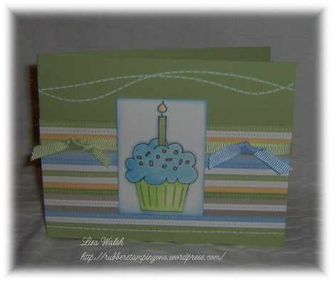 crazy-for-cupcakes-001