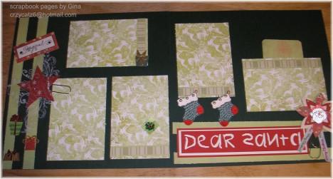 dear-santa3
