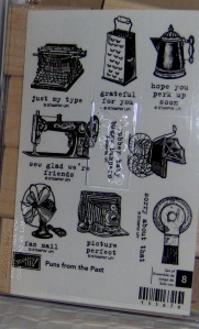 puns-from-the-past-stamp-set1