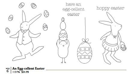 su-egg-cellent-easter2