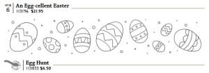 su-egg-hunt