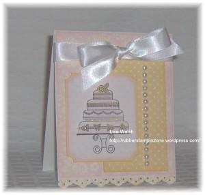 nina-cupcake0011