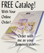 su-free-catalog