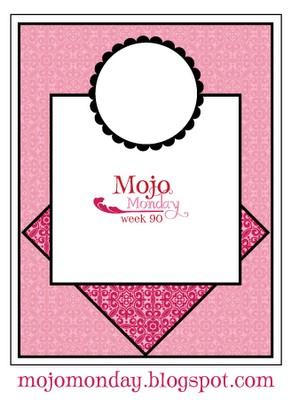 Mojo90Sketch