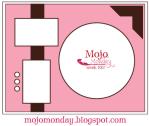 Mojo102Sketch
