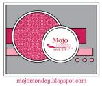 Mojo104Sketch