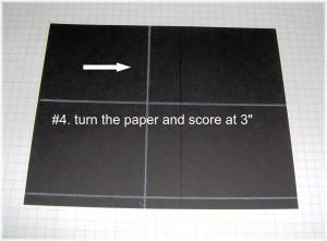 tutorial 004