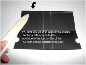 tutorial 007